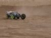 rc-nitro-buggy-racing_02-jpg