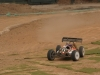 rc-nitro-buggy-racing_04-jpg