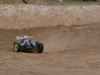 rc-nitro-buggy-racing_05-jpg