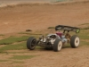 rc-nitro-buggy-racing_06-jpg