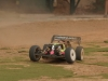 rc-nitro-buggy-racing_07-jpg