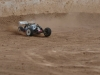 rc-nitro-buggy-racing_08-jpg