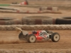 rc-nitro-buggy-racing_09-jpg