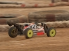rc-nitro-buggy-racing_10-jpg