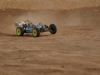 rc-nitro-buggy-racing_11-jpg
