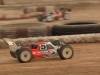 rc-nitro-buggy-racing_12-jpg
