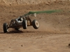 rc-nitro-buggy-racing_14-jpg