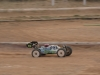 rc-nitro-buggy-racing_16-jpg