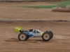 rc-nitro-buggy-racing_17-jpg