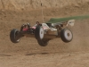 rc-nitro-buggy-racing_18-jpg