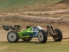 rc-nitro-buggy-racing_21-jpg