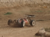 rc-nitro-buggy-racing_22-jpg
