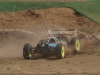 rc-nitro-buggy-racing_23-jpg