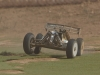 rc-nitro-buggy-racing_24-jpg