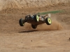 rc-nitro-buggy-racing_25-jpg