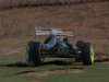 rc-nitro-buggy-racing_26-jpg