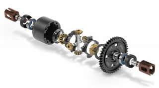 rc_differential-1-jpg